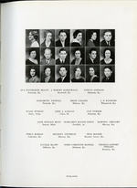 1933040_tb
