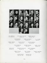 1933043_tb