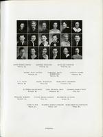 1933045_tb