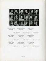 1933046_tb
