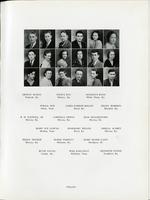 1933047_tb