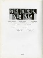 1933048_tb