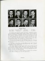 1933061_tb