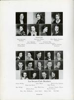 1933062_tb