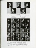 1933063_tb