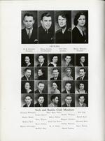 1933064_tb