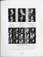 1933065_tb