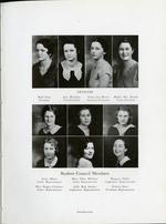 1933067_tb