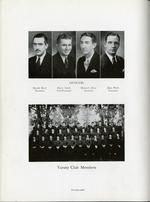 1933068_tb