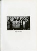 1933073_tb