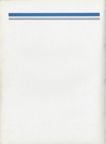 1933076_tb
