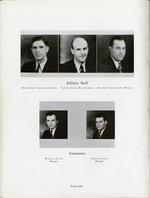 1933078_tb