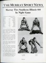 1933081_tb