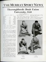 1933083_tb