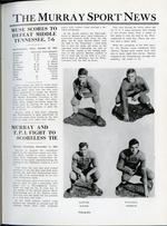 1933085_tb