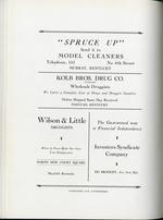 1933114_tb