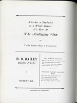 1933117_tb