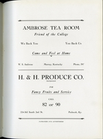 1933118_tb