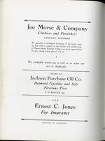 1933124_tb