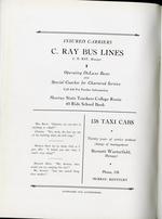 1933126_tb