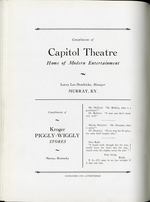 1933128_tb