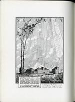 1933130_tb