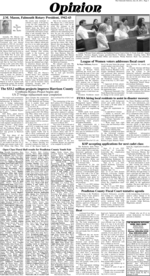 Page_03_-_opinion_tb