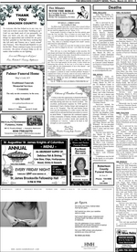 Bcnews-a-3-03-22-12-k_tb