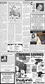 Bcnews-a-5-03-22-12-k_tb