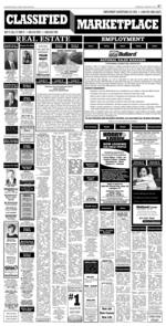 70195_lexington_01-30-2013_lexheraldleader_state_1st_b_07_tb