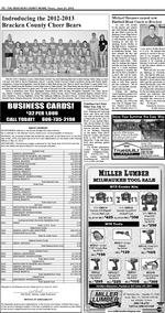 Bcnews-a-10-06-21-12-k_tb