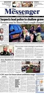 Madisonville_messenger_02-03-2012_0_tb