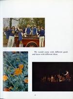 1971016_tb