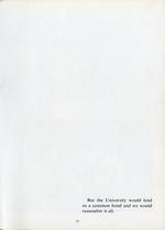 1971018_tb