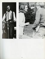 1971020_tb