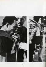 1971023_tb