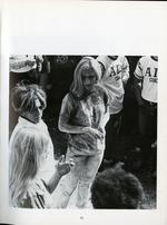 1971024_tb