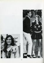 1971025_tb