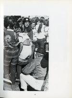 1971026_tb