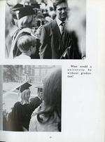 1971028_tb