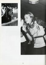 1971031_tb