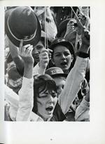 1971032_tb