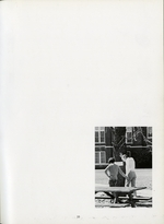 1971034_tb