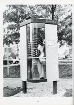 1971037_tb