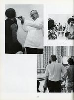 1971039_tb