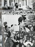 1971042_tb