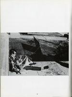 1971043_tb
