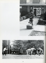 1971045_tb
