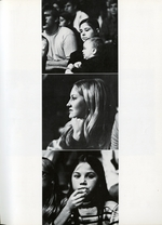1971048_tb