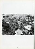 1971058_tb